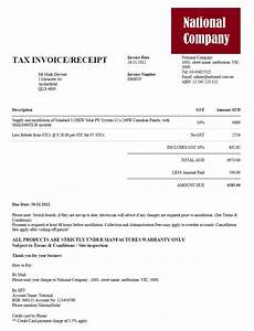 Late Payment Invoice Template Interest On Late Payment Of Invoices Invoice Template Ideas