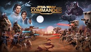 Image result for acomsndar