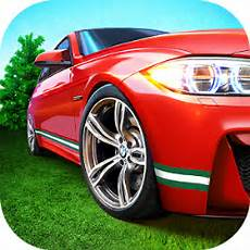 Light Shadow Racing Light Shadow Racing Online Mod Android Apk Mods