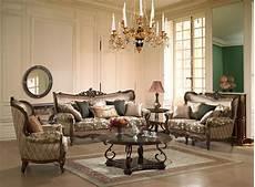 fabric sofa set hd 15 classic fabric sets