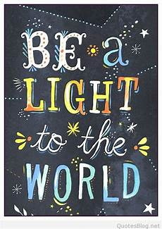 Be The Light Shirt Light Quotes Images 2015