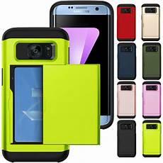 credit card sleeve for phone credit card holder wallet slide phone cover for