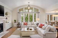 Living Room Decor Ideas The Best Living Room Design Ideas For A Functional And