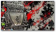 Liverpool Wallpaper Song by Liverpool Fc Windows 7 Theme