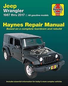 2019 jeep wrangler owners manual best jeep wrangler owner manual november 2019 top