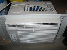 Red Light On Danby Air Conditioner Danby Window Horizontal Air Conditioner Orleans Ottawa