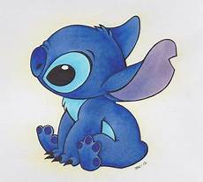 stitch drawing at getdrawings free
