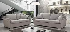sofa para sala modern fabric sofa for living room