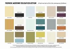 Kaleidoscope Trinidad Paint Chart Berger Paints Trinidad Color Chart Paint Color Ideas