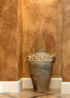 Faux Wall Painting Ideas Faux Painting Ideas Lovetoknow