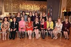 Womens Organizations Iranian Jewish Women S Organization Of Southern California