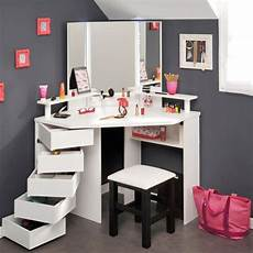corner dressing table for sale in uk view 71 bargains