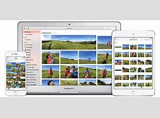 8 Best Easy to Use Photo Animation Software for Mac