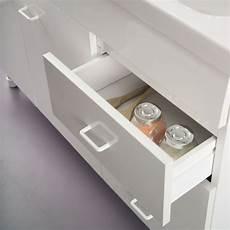lavello e sottolavello cucina mobile sottolavello cucina 120x50 montato 2 ante e