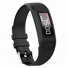 Original Silicone Smart Band Smart by Wearable Devices Smart Sport Silicone Wrist Band