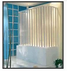 tenda doccia per vasca per vasca femi s flex
