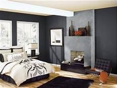pareti grigie da letto colori pareti per la stanza da letto arredami casa