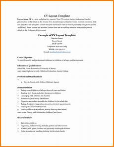 Resume Format For Teenagers 5 Resume Example For Teenagers Ledger Review