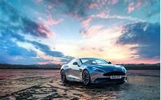 Aston Martin Used Car Ad Aston Martin Car Ad Hd Wallpaper