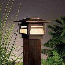 First Choice Lighting Outlet 100 Best Ideas About Unique Outdoor Lighting Theydesign