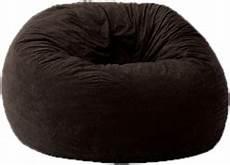 Beanbag Sofa Png Image by Room Furniture You Ll Wayfair
