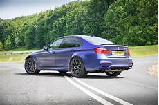 2018 bmw m3 cs review the hardcore f80 m3 to have