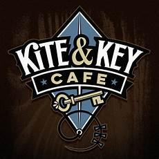 Cafe Logo Design Free Cafe Logo Design Wilkinson Brothers Graphic Design And