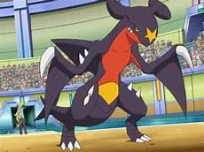 Strongest Non Legendary Pokemon The 9 Best Non Legendary Pokemon Of All Time Ordinary