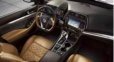 nissan concept 2020 interior 2020 nissan maxima colors release date rumors interior