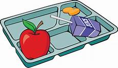 lunch tray clip clipart best