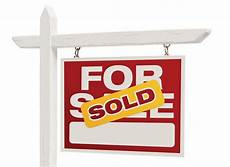 Owner Sale Property 8 Tips To Sell Your Home Without An Agent