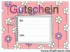 Malvorlagen Zum Drucken Gutschein Vorlage Zum Ausdrucken