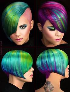 Pravana Hair Color Chart Pravana Color Laurensthoughts Com