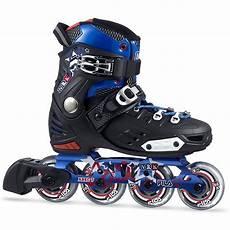 Fila Skates Size Chart Fila Skate Nrk Junior Boy Blue Buy And Offers On Xtremeinn