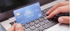 Cards Online Go Digital Go Cashless Integrating Online Payment