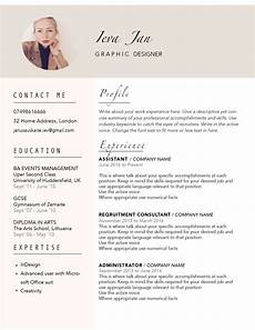 Cv Meaning Resume Hi There I Am Cvbyeva Meaning Cv Design Is My Thing I Am