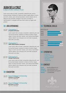 Resume Designs 2015 The Best Resume Templates 2015 Community Best Resume