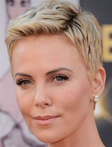 kurzhaarfrisuren frauen pixie 2018 pixie hairstyles and haircuts for 40 to 60