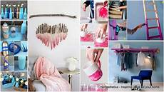 111 world s most loved diy projects homesthetics magazine