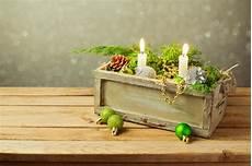 riti con le candele amazing composizioni di candele uf38 pineglen