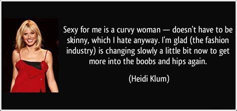 Nude Girl Wit Guy