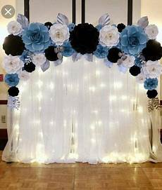 pin by marielle cofreros on baby boy shower decor