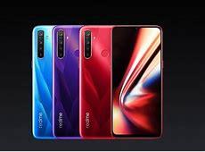Realme 5s Specs & Price in Nigeria   GadgetGists