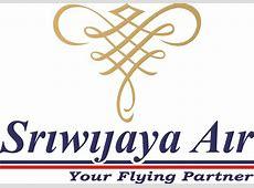 Sriwijaya Air   Wikipedia