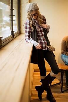 women s hipster best looks 2020 fashiongum com