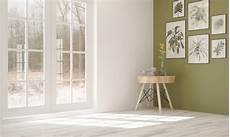 How To Paint A Light Color Over A Dark Color Painting Over A Dark Color With A Light Color Colortrends