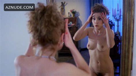 Tasteful Nude Women Pictures