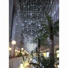Led Light Curtains Sale 100 Led Wide Angle Lights Icicle Light Curtains