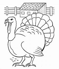 Turkey Printable Template Turkey Template Animal Templates Free Amp Premium Templates