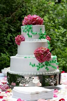 Different Types Of Cake Design Cake Decorating Ideas Types Of Wedding Cakes Herohymab
